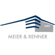 Rechtsanwaltssozietät Meier & Renner